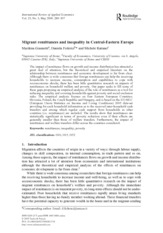 Migrant_remittances_and_inequality_in_Ce