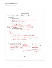 Lab Lecture Notes - 112B Sp17.pdf