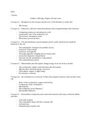 Outline of lecture notes chapter 4.docx