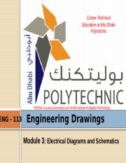 11-Schematics%20Module%203%20Electrical%20Schematics%20and%20Diagrams.pptx