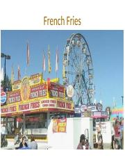 French Fries 2.pptx