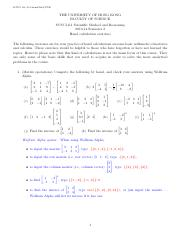 Hand calculation exercises.pdf