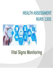 Vital signs monitoring 23 Jan Student.pdf