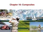 11._Chapter_16_-_Composites