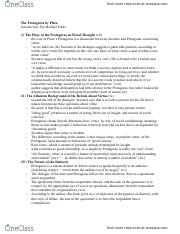 the protagora by plato notes.pdf
