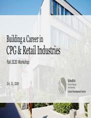 10_21_Industry_Overview_-_CPG_Retail.pdf