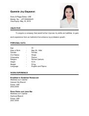 Queenie Resume.pdf