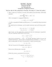 UHECON607hw3answer_Fall2010.pdf