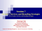 Session7_Product_Brand_Service_students