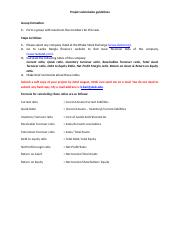 Project - fm-BBA (1).docx