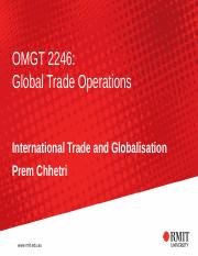 SIM_GTO_Globalisation and ITrade.pptx