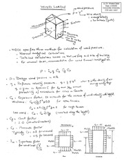 CIVI_453_-_Chapter_4_-_Calculation_of_Wind_Loads_on_Buildings