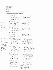 Quiz 2 Review Sheet Solutions.pdf
