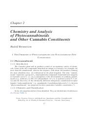 Chemical-constituents-of-cannabis.pdf
