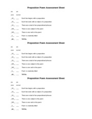 Preposition_Poem_Assessment_Sheet