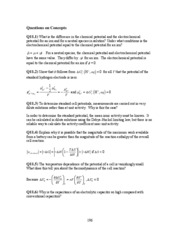 Thermo_ISM_ch11
