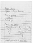 Algebra I Review Notes Thru Systems.pdf