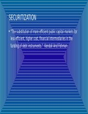 intro to securitization 1_2 (1)