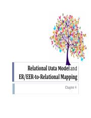 4_RelationalDataModelAndRelationalMapping.pdf