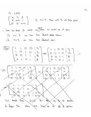 Introduction to Linear Algebra_chapters_2_sol