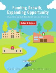 Funding Growth, Expanding Opportunity- AEI (JL).pdf