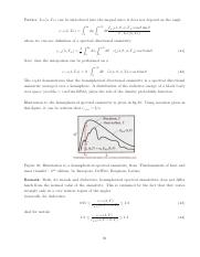 LecNotes_RHT_p30_48_Chapters5_6_7
