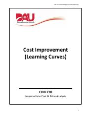 Improvement Curves[1].pdf