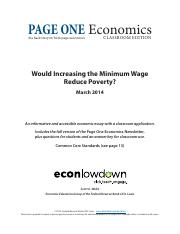 PageOneCRE_0314_Minimum_Wage.pdf