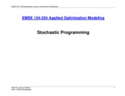 Stochastic_Programming