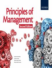 Chapter_1_Introduction_to_Management[1].ppt