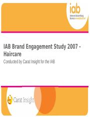 Shampoo-Engagement-study---for-website