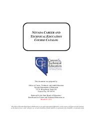 CTE_Course_Catalog
