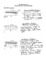 EE 306 Notes - 5.doc