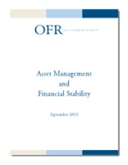 Office of Financial Reasearch_Asset Management and Financial Stability.pdf