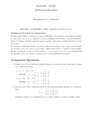Assignment 06 Solutions.pdf