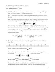 CH7_7th_Practice_Solutions.docx