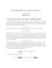 logisticregression.pdf
