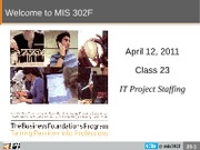 S11-Class-23-Project Staffing-v2