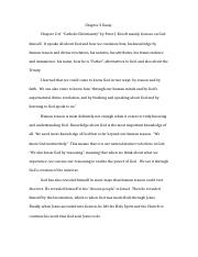 Theology Chapter 2 essay.docx