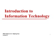 0.Course.Introduction