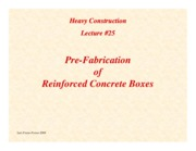 HC-Lecture25-Pre-Fab-RC-Boxes