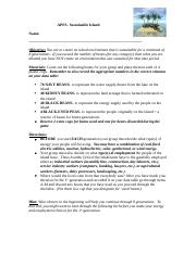 apes-sustainable_island-2.docx