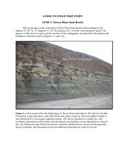 coastal erosion torrey pines to fletcher cove.doc