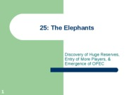 25._The_Elephants_Revised_F09