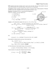 Thermodynamics HW Solutions 765