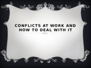 Conflicts-at-work-and-how-to-deal-with