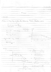 EC434_CLASS NOTES_2012_4__2_1_Section12