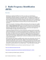 RFID White Paper v0.5 new DV
