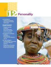 HANDOUT 2B-theories of personality 4 theories.pdf