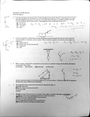 Dynamics_MC_Review_Answers
